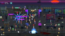 Party Hard Screenshot 2