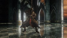 Dark Souls II: Scholar of the First Sin Screenshot 2