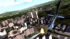 Air Missions: HIND Screenshot 3