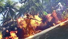 Dead Island Definitive Edition Screenshot 8