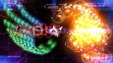 Galaga Legions DX Screenshot 4