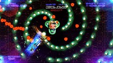 Galaga Legions DX Screenshot 3