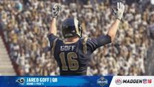Madden NFL 16 Screenshot 1