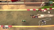 Grand Prix Rock 'N Racing Screenshot 7