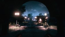 The Park Screenshot 1