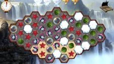 Azkend 2: The World Beneath Screenshot 6