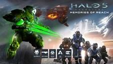 Halo 5: Guardians Screenshot 8