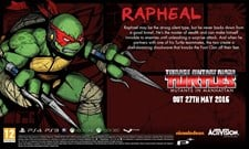 Teenage Mutant Ninja Turtles: Mutants in Manhattan Screenshot 7