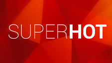 SUPERHOT Screenshot 2
