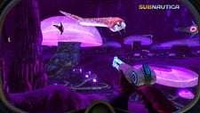 Subnautica Screenshot 1