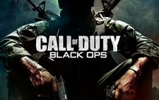 Call of Duty: Black Ops Screenshot 1
