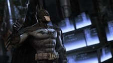Batman: Arkham City (Xbox 360) Screenshot 6