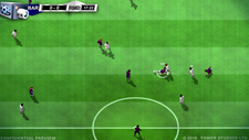 Sociable Soccer Screenshot 8