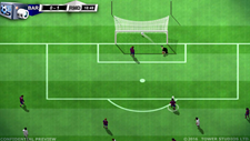 Sociable Soccer Screenshot 7