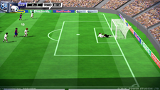 Sociable Soccer Screenshot 6