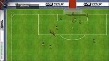 Sensible World of Soccer Screenshot 1