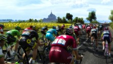 Tour de France 2016 Screenshot 8