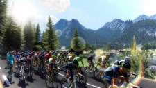 Tour de France 2016 Screenshot 7