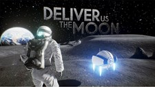 Deliver Us The Moon Screenshot 2