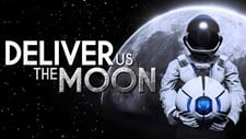 Deliver Us The Moon Screenshot 1