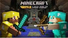 Minecraft: Xbox 360 Edition Screenshot 5