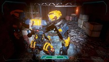 Beyond: Flesh and Blood Screenshot 4