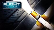 Dovetail Games Flight School (Win 10) Screenshot 8