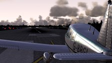Dovetail Games Flight School (Win 10) Screenshot 6