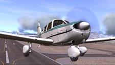 Dovetail Games Flight School (Win 10) Screenshot 4