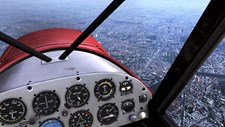 Dovetail Games Flight School (Win 10) Screenshot 2