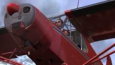 Dovetail Games Flight School (Win 10) Screenshot 1