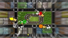 Crazy Pixel Streaker Screenshot 7