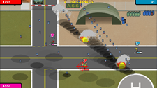 Crazy Pixel Streaker Screenshot 6
