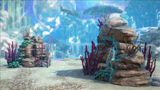 ONE PIECE: Burning Blood Screenshot 6