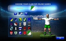 Sociable Soccer Screenshot 5