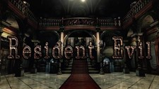 Resident Evil Screenshot 2