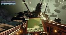 CDF Starfighter Screenshot 1