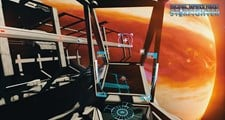 CDF Starfighter Screenshot 7