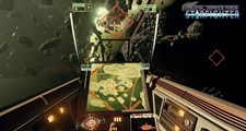 CDF Starfighter Screenshot 5