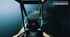 CDF Starfighter Screenshot 4