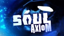Soul Axiom Screenshot 2