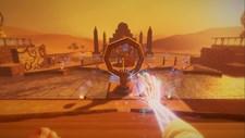 Soul Axiom Screenshot 1