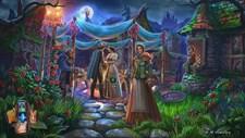 Grim Legends: The Forsaken Bride Screenshot 7