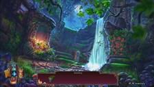 Grim Legends: The Forsaken Bride Screenshot 4
