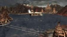 Aqua: Naval Warfare Screenshot 1