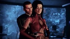 Mass Effect 3 Screenshot 2