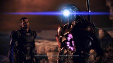 Mass Effect 3 Screenshot 1