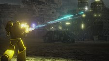 Warhammer 40,000: Eternal Crusade Screenshot 2