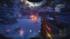 Halo 5: Guardians Screenshot 8