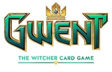 Gwent: The Witcher Card Game (Win 10) Screenshot 1